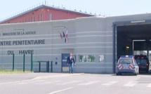 L'auteur d'un accident avec délit de fuite est condamné à 10 mois de prison ferme par le tribunal du Havre