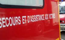 Yvelines : accident mortel du travail sur un chantier à Jouy-en-Josas