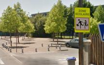 Rixe devant un collège de Conflans-Sainte-Honorine : 40 élèves incommodés par du gaz lacrymogène
