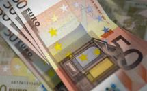 Eure : le jeune homme tente d'écouler un faux billet de 50€. Il est démasqué par un commerçant