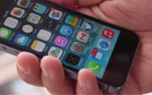 Rouen : la géolocalisation du téléphone dérobé à une jeune femme permet de retrouver le voleur