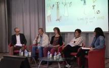 Un colloque pour répondre aux questions sur l'avenir des enfants placés à l'ASE en Seine-Maritime