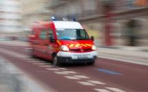 Lillebonne : un homme et son chien blessés par un automobiliste armé d'un couteau