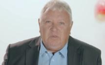 Gérard Filoche au Havre pour soutenir les postiers en grève