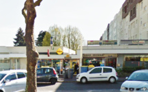 Seine-Maritime. Hold-up éclair ce matin dans un tabac-presse de Grand-Quevilly