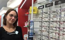 Lissac l'Opticien : Pacy-sur-Eure s'enrichit d'une nouvelle enseigne commerciale