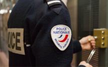 Rouen. Un SDF devant le tribunal correctionnel pour apologie du terrorisme