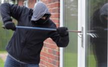 Quatre suspects interpellés : trois sont en prison, 16 cambriolages résolus dans la région de Brionne