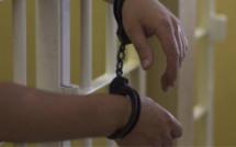 Yvelines : menacée de mort et violée par son ex-compagnon