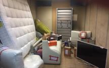 Interpellés par les gendarmes près de Rouen : les trafiquants démasqués par leur train de vie