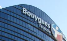 760 abonnements souscrits frauduleusement : Bouygues Télécom escroqué de 583 000 €