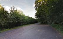 Un chasseur tué, victime d'une balle de gros calibre en forêt de Caudebec-lès-Elbeuf