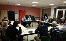 Primaire de la droite et du centre : 92 bureaux de vote seront ouverts dans l'Eure