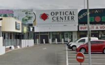 Yvelines : impliqué dans des vols de paires de lunettes, il est confondu par son ADN
