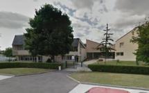 Fuite de gaz accidentelle : le groupe scolaire Louis Aragon évacué à Tourville-la-Rivière