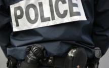 Elancourt : la mère veut s'opposer à l'arrestation de son fils, les policiers font usage du Taser