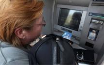 Le Havrais de Marseille embrouillait les personnes âgées pour leur voler leur carte bancaire