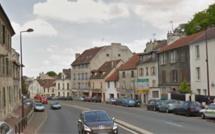 Yvelines : un huissier découvre le cadavre momifié d'une femme dans son appartement
