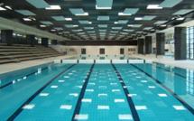 Versailles : fumée suspecte et déflagrations à la piscine municipale, 10 employés incommodés