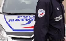 Fécamp : des policiers menacés et insultés lors d'une intervention pour tapage nocturne