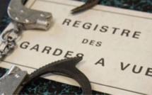 Yvelines : une adolescente rouée de coups dans la voiture d'un ami à Trappes