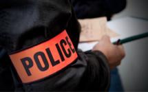 Rouen : l'agresseur d'un SDF placé en garde à vue pour vols et extorsion