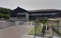 Valmont : un collège du Pays de Caux sera fermé lundi matin, le vent a fragilisé sa toiture