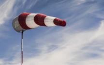 Avis de tempête en mer et sur les côtes de la Manche cette nuit : la préfecture maritime met en garde