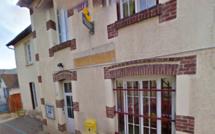 Eure : le coffre-fort du bureau de poste de Brosville résiste aux malfaiteurs