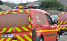 Eure : l'agresseur des pompiers de Bernay écope de six mois de prison avec sursis