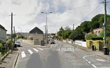 Le Havre : un commerçant braqué par deux malfaiteurs à scooter sur le chemin de la banque