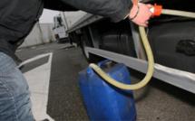 Saint-Etienne-du-Rouvray : arrêtés en flagrant délit après avoir siphonné les réservoirs de 6 camions