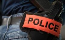 Rouen : les cambrioleurs de trois commerces interpellés dans une voiture faussement immatriculée
