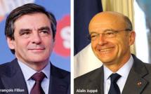 Primaire : François Fillon est le candidat de la droite et du centre à la Présidentielle