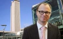 « Cette primaire de la droite n'est pas la présidentielle », réagit Nicolas Rouly