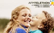 Le Téléthon Boucle de Seine endeuillé par le décès de Martin : émotion à Caudebec-lès-Elbeuf
