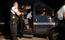 Barentin : arrestation éclair de deux cambrioleurs trahis par la carte d'identité de leur victime