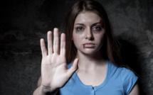Journée de sensibilisation aux violences conjugales : « Et les enfants dans tout ça ? »