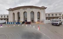 Suicide en gare de Versailles Chantiers : les trains stoppés pendant une heure et demie