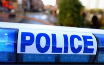 Fourqueux : le voleur de sac à main, âgé de 14 ans, est rattrapé et ceinturé par un pompier