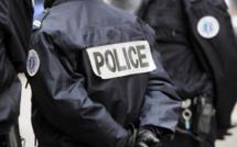 Rouen : des voleurs à l'étalage dans des boutiques et sur le marché de Noël interpellés