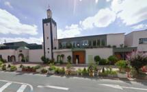 Mantes-la-Jolie : bonbonne de gaz suspecte près de la mosquée, les démineurs interviennent cette nuit