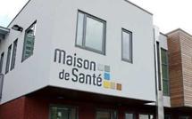 Eure : 100 000€ débloqués par le Département pour la maison de santé de Serquigny