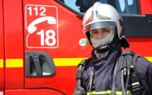 Incendie à Meulan-en-Yvelines : les occupants de la maison sinistrée relogés dans leur famille