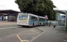 Des bus caillassés à Trappes et à La Celle-Saint-Cloud : les auteurs sont recherchés