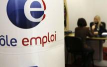 Les chiffres du chômage : une décrue significative dans l'Eure, selon la préfecture