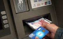 Oissel : sous la menace d'un couteau, il contraint une femme à retirer 200€ au distributeur de billets