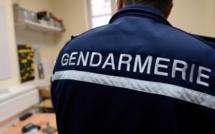 Pacy-sur-Eure : deux malfaiteurs recherchés après une tentative de vol à main armée