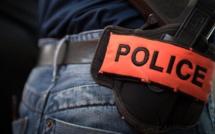 Le réveillon se termine mal au Havre : un convive blessé au bas-ventre d'un coup de couteau