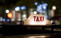 Rouen : victime d'une filouterie, un artisan taxi tombe dans un guet-apens en voulant récupérer son dû